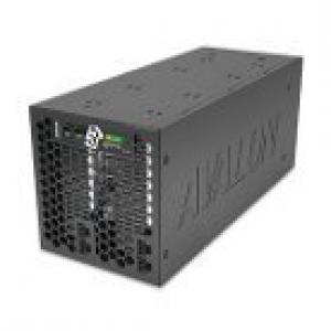 Avalon 4.1 BTC Mining Equipment 4.2 TH/s