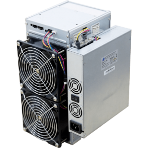 AvalonMiner A1066